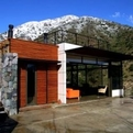 Casa Camino Los Palquis