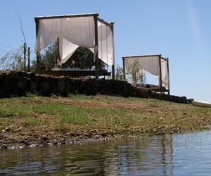 Casa da Ermida de Santa Catarina