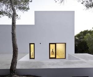 Casa de Amalia by Maria Castello Martinez