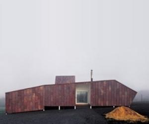 Casa De Cobre