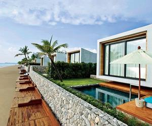 Casa de la Flora Resort | Thailand