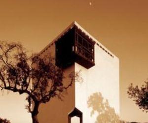 Casa De Retiro Espiritual