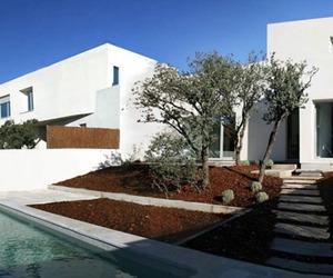 Casa del Bolo by ABATON