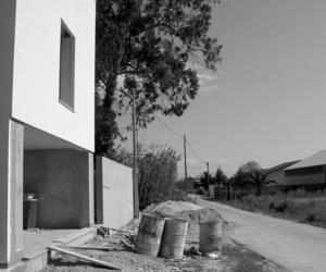 Casa em Lombomeão