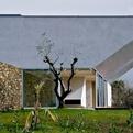 Casa em Lousado by Correia / Ragazzi Arquitectos