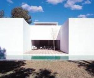 Casa Escudero