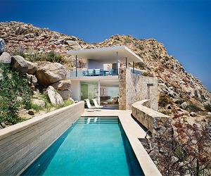 Casa Finisterra Residence in Cabo San Lucas