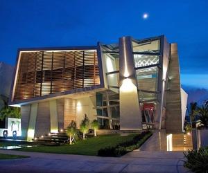 Casa Gòmez by SOSTUDIO / Sergio Orduña Architects
