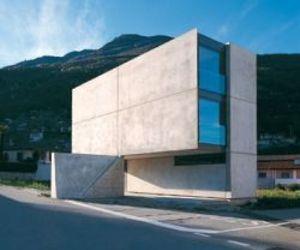 Casa Grossi