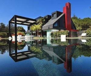 Casa i-Home by Hita & Partners