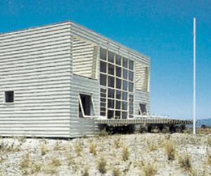 Casa Klotz