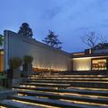 CASA L4 by Jaime Rouillon Arquitectura
