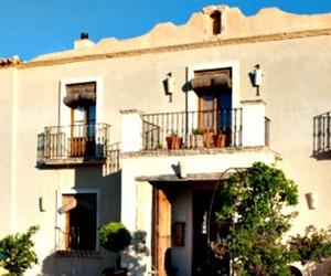 Casa la Siesta, Hotel with Old World Charm