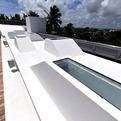 Casa Mar by Coleman Davis Pagan Arquitectos