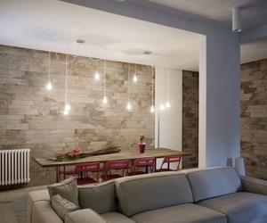 Casa MS SM by msX2 [architettura]