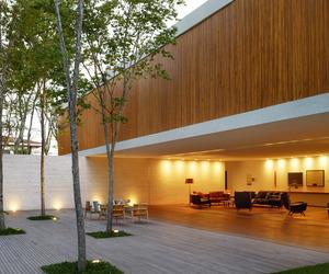 Casa Panama by Studio MK27