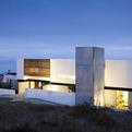 Casa Real del Mar by Gracias Studio