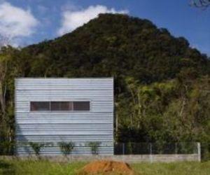 Casa R.R.