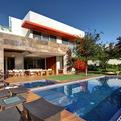 Casa S by Lassala Elenes Arquitectos