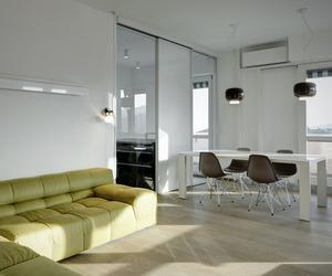 Casa YM by Es Arch – Enrico Scaramellini Architetto