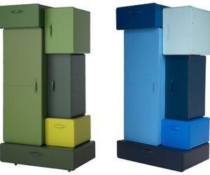 Casamania Storage Cabinet