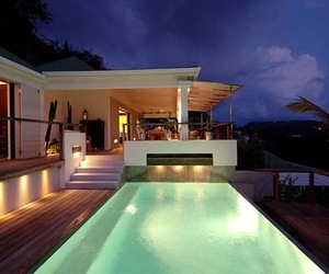 Casaprima Villa for exotic vacation