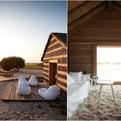 Casas na Areia | Comporta, Portugal