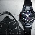 Casio G-Shock GW-A1000
