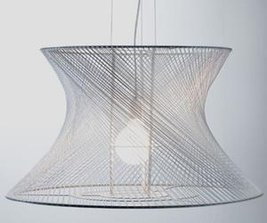 Casiopea Lamps
