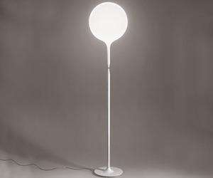 Castore Floor Lamp