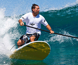 Catch Waves with the Pros at Four Seasons Maui