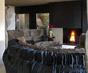 Cave House by Tiziana Serretta