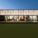 Cedar Street Residence by coLAB studio