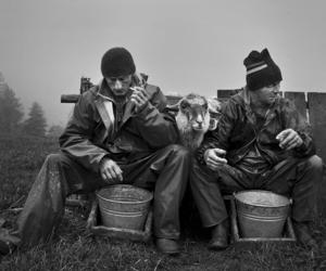 Celebrating the Oscypek, Traditional Sheep Cheese