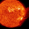 Celebrating the Sun