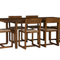 Celilo Dining Set