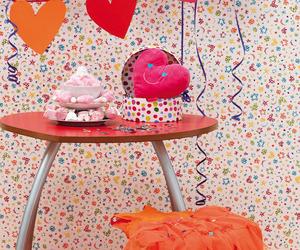 Ceramic Tile Designs | Agatha Ruiz de la Prada
