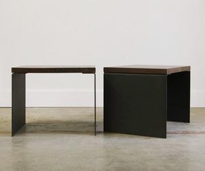 Chadhaus Furniture