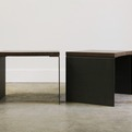 Chadhaus Furniture