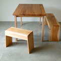 Chadhaus, Furniture Maker