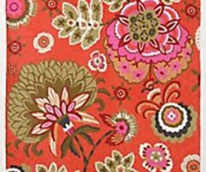 chainstitch rugs