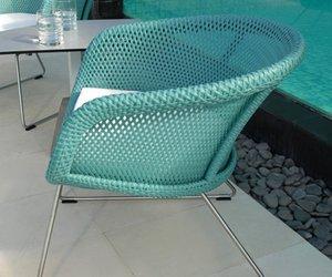 Chair 6 Rocker