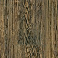 Chalet Hardwood Collection