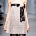Chanel 2011 Spring Summer Haute Couture Collection