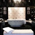 Chantal Thomass' Bath Collection for THG Paris