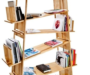 Chaos Theorie Bookshelf