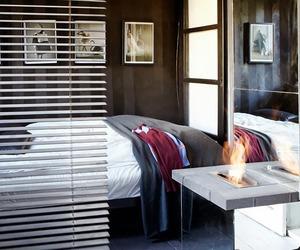 Charming 2 level apartment in Copenhagen