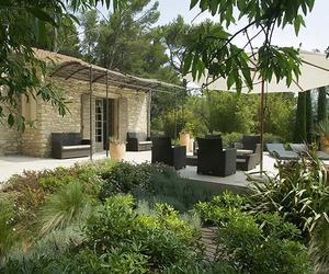 Charming and Cozy Villa in Provence: Villa Cecile