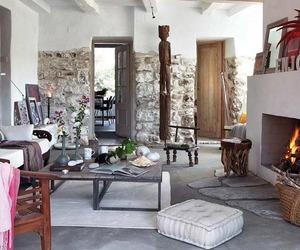 Charming Casa del Santuario in Spain