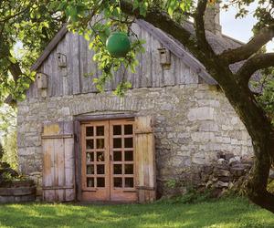 Charming Dwelling on Saaremaa Island   Ristomatti Ratia